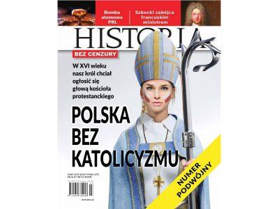 Historia Bez Cenzury 6-7/2020